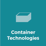 Container Technologies