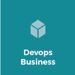 Devops Business