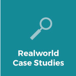 Realworld Case Studies