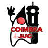 Coimbra JUG