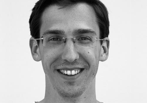 Philipp Krenn