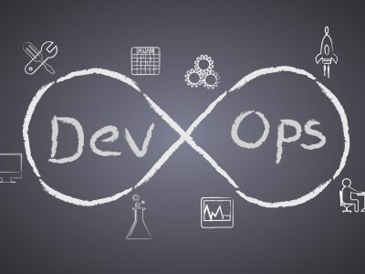 devops pipeline delivery