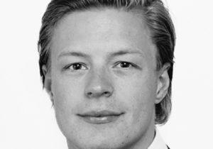 Henrik Stene