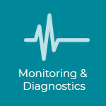 Monitoring & Diagnostics