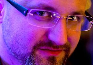 Hubert Ströbitzer