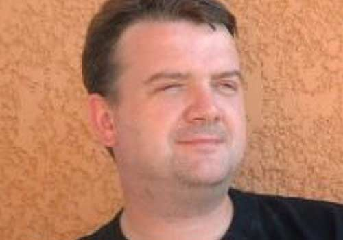 Lorenzo Galelli